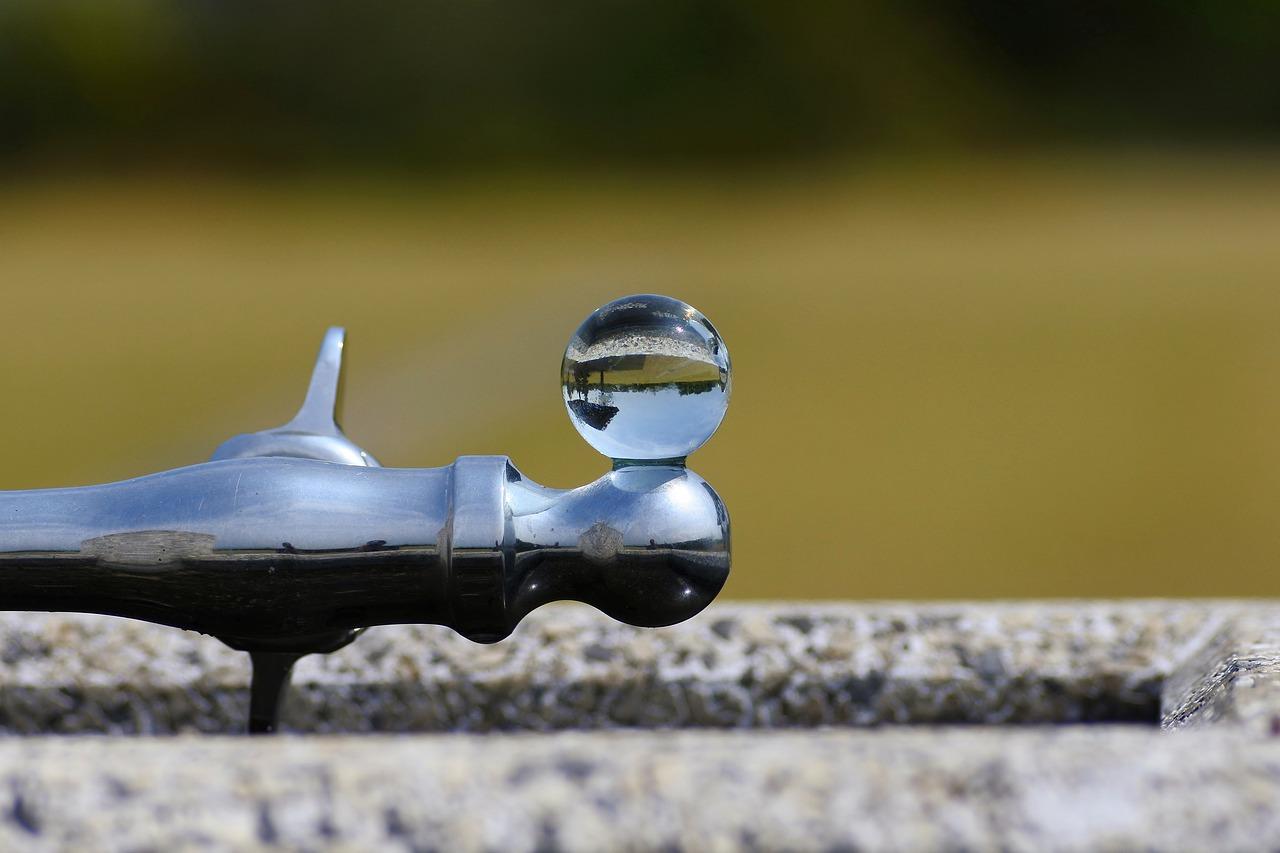 vízvezeték szerelése