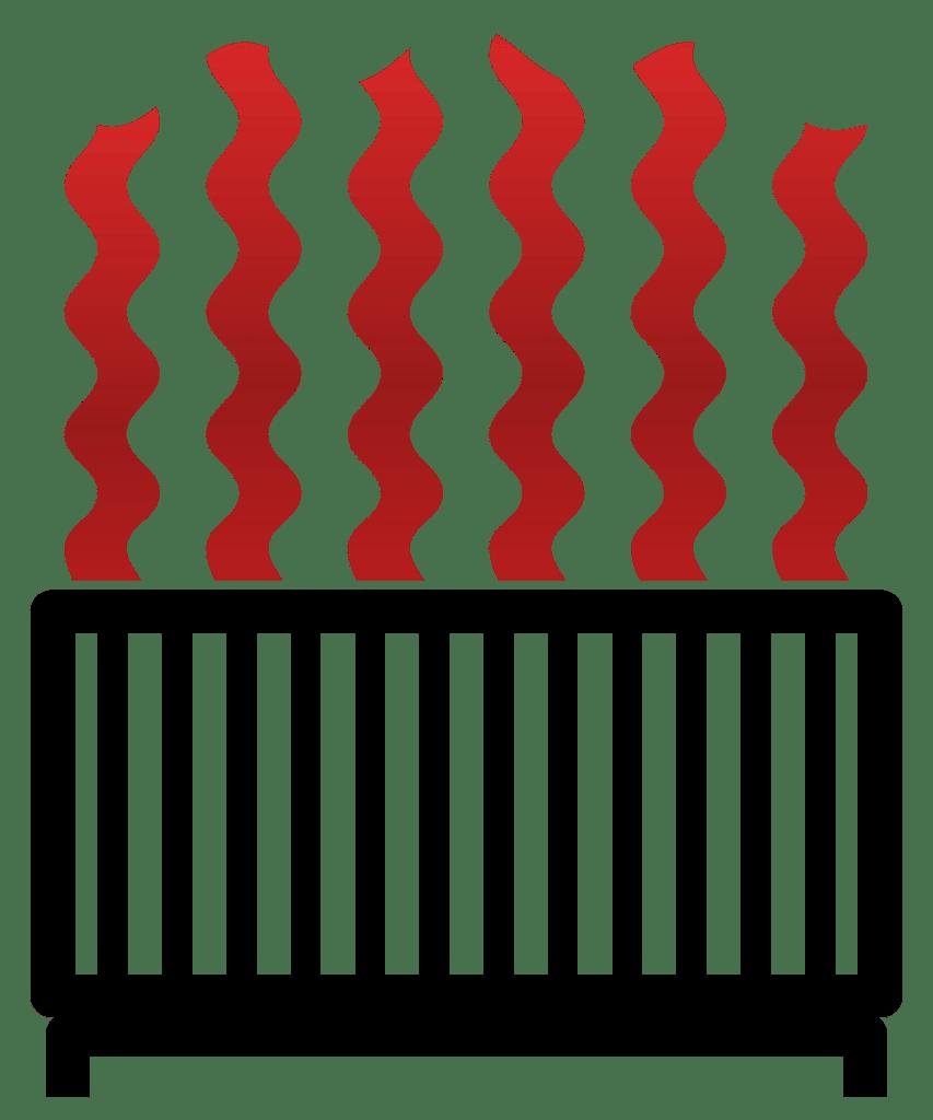 fűtés rendszerek