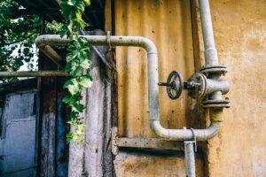 vízkőtelenítés